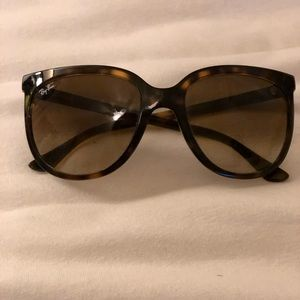 Rayban Cats sunglasses